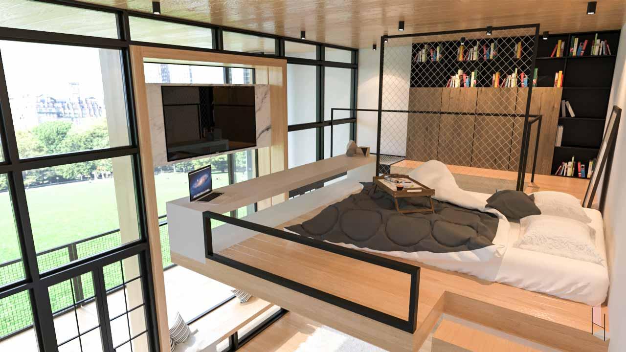 Masterbedroom2