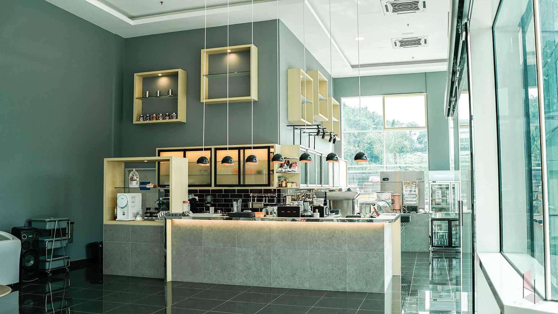 Proguard-Cafe-Edited-Cafearea