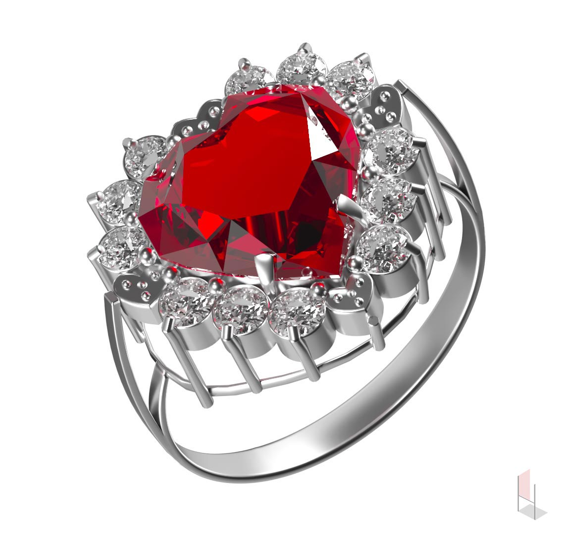 red-ruby-Ring2