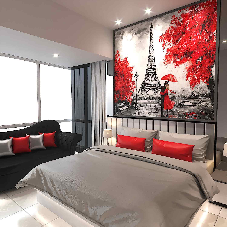 M-Bedroom-1